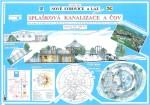 cov-nove-syrovice-plakat_web