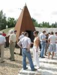 pyramida-otevreni-270-1